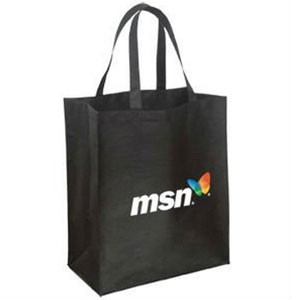 bf0966c37d Conference Bags Manufacturers in Delhi